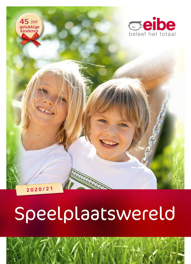 Download - eibe Speelplaatswereld 2020/2021
