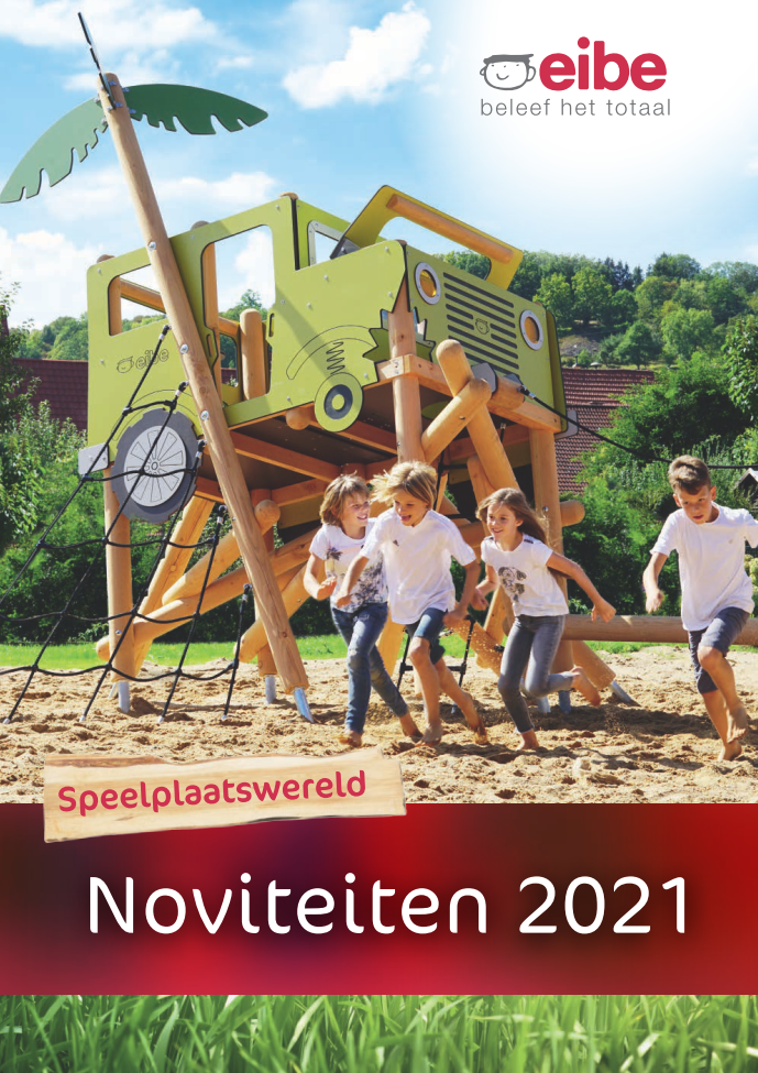 Download - eibe Noviteiten 2021